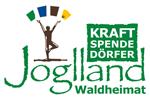 Joglland Waldheimet